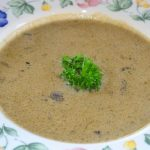 Imbaw Chowder Recipe