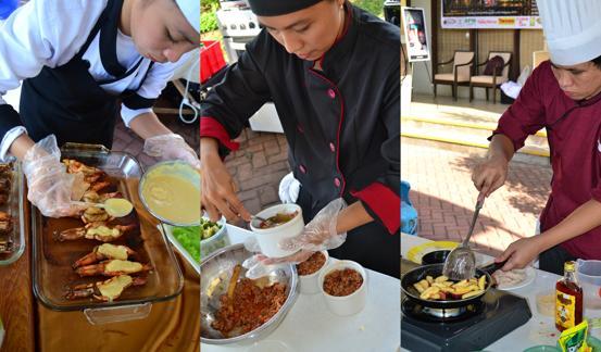 international-fusion-cuisine-winners