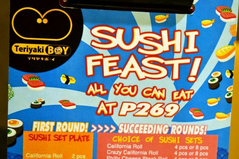 sushi-feast-269