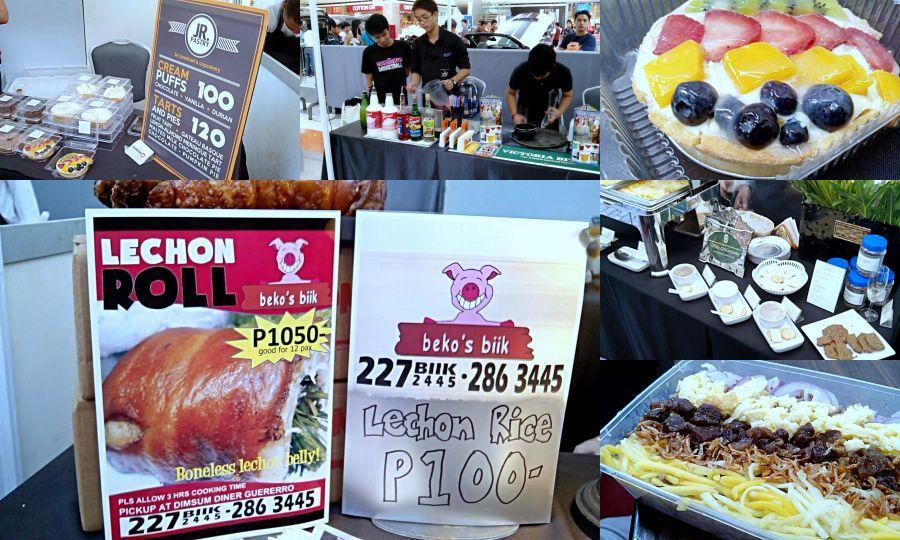 davao gourmet collection1