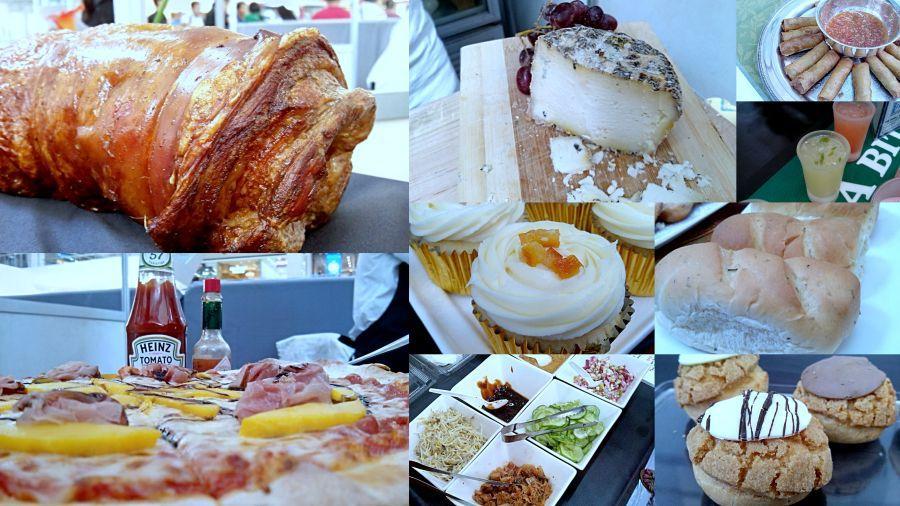 davao-gourmet-collective