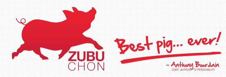 zubuchon-logo